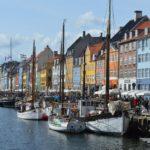 Köpenhamn – mer än bara Strøget