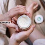 Tips på bra hudvårdsprodukter