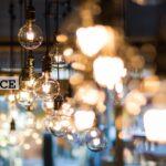 Tips och tricks när du planerar din utomhusbelysning