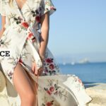 6 modetrender i höst